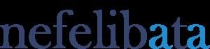 nefelibata - personal & business guidance